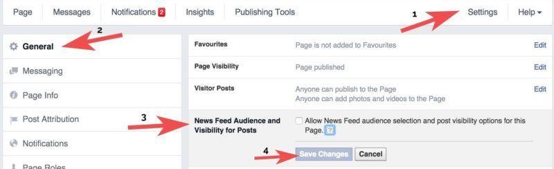 fb-settings