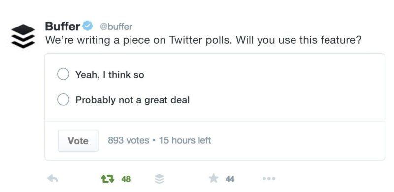 news-poll