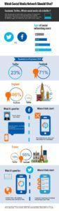 Visme infographic 01