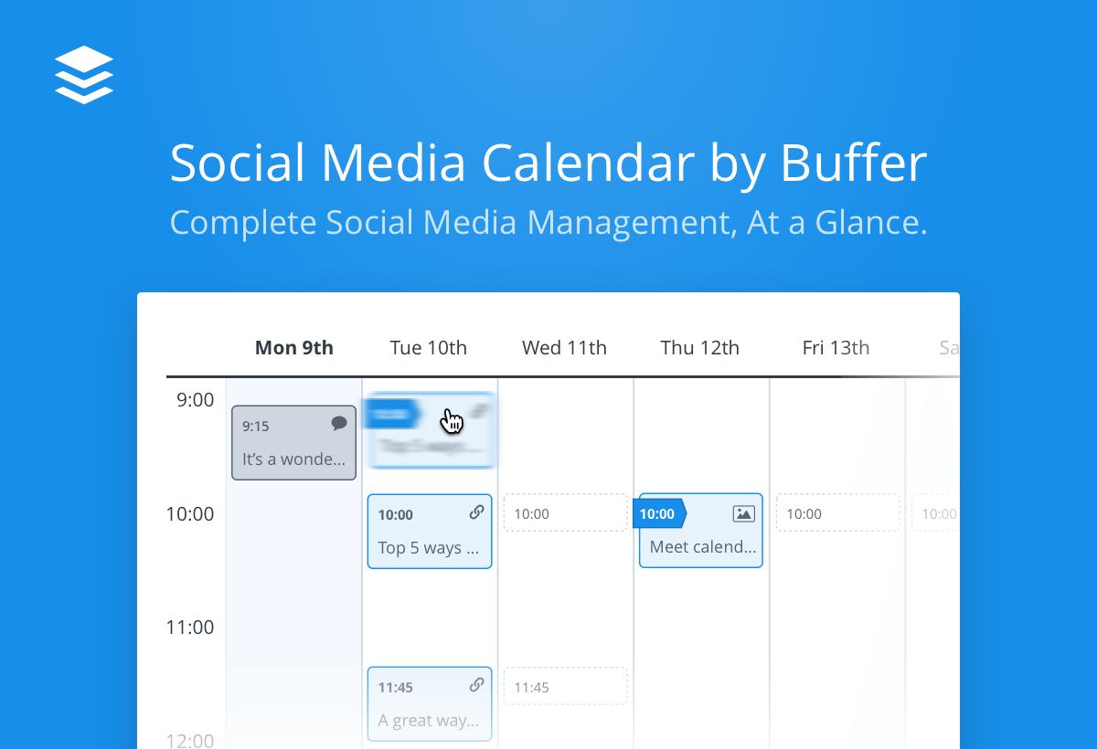 calendar-launch-600x410@2x