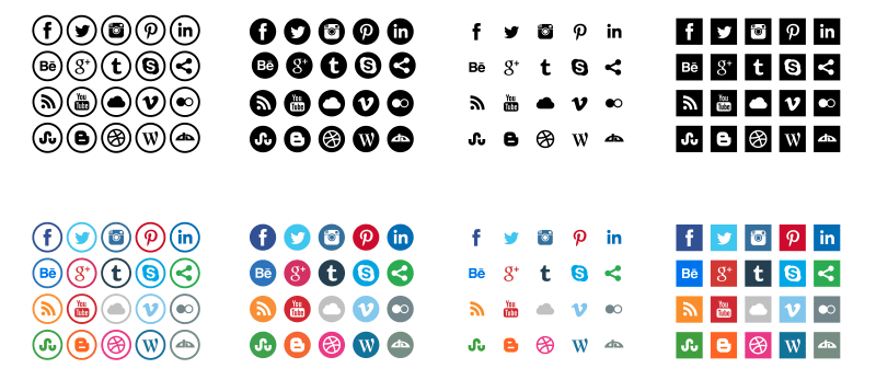 icon_set