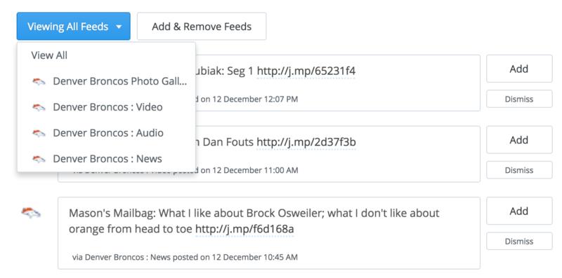 Screen Shot 2015-12-12 at 1.23.44 PM