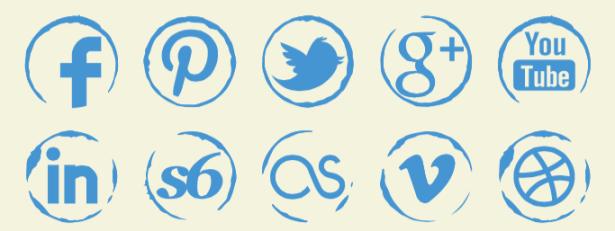 sketch-vector-icons-615x231