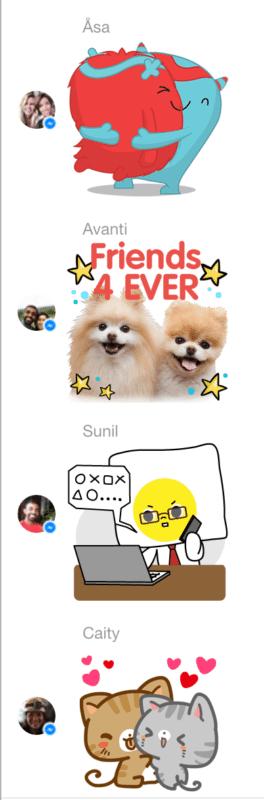 team emoji