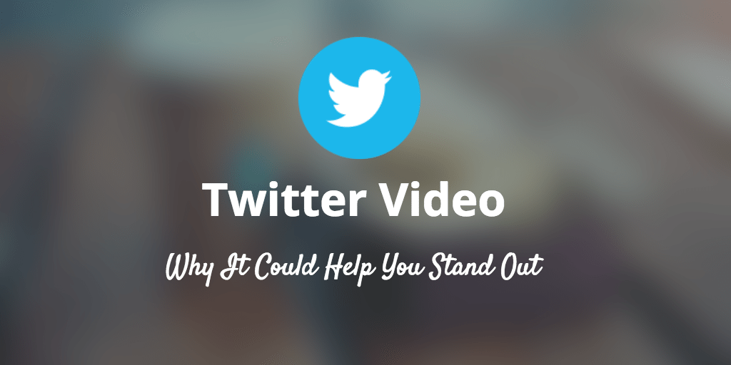 twitter video article
