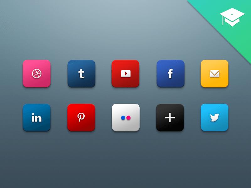 Social-Icons-2