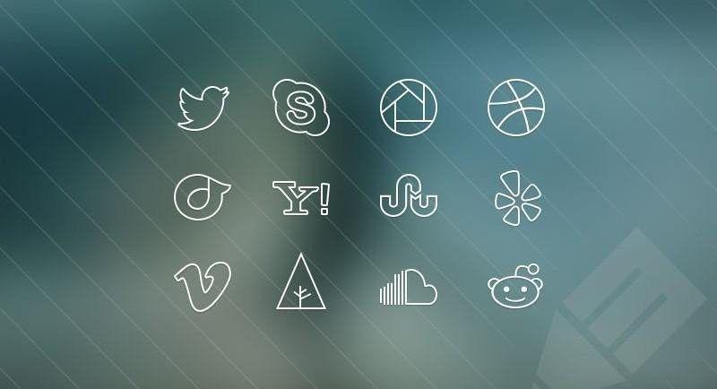 Ultra-thin-Social-Media-Icons-1324x718