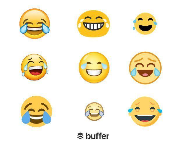 joy-emoji
