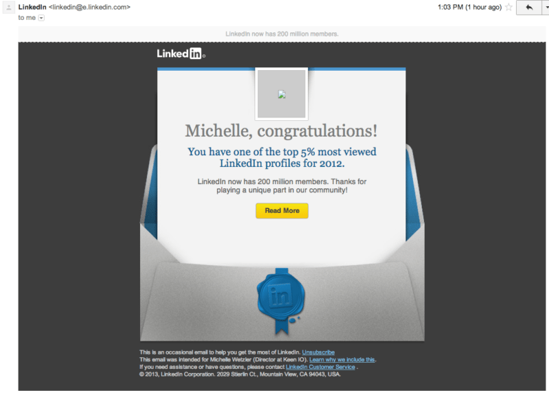 linked_email