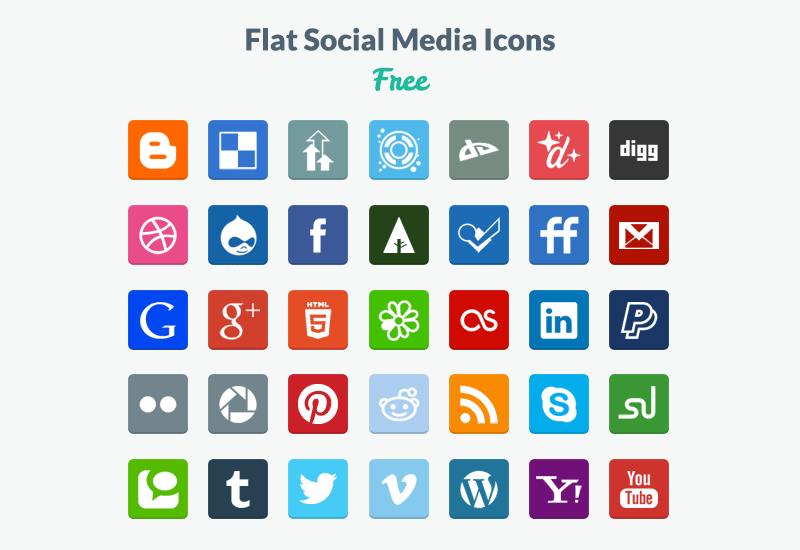 preview-flat-icons