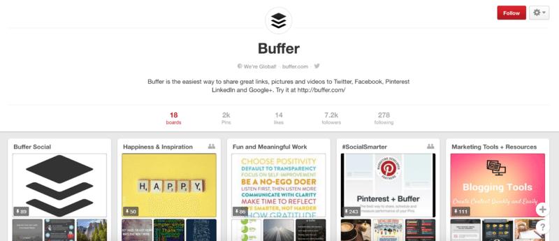 buffer-pinterest