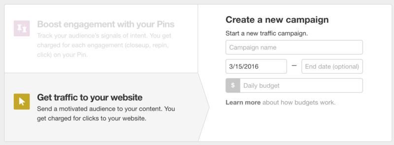 campaign-details