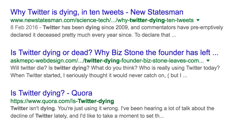 twitter-dying