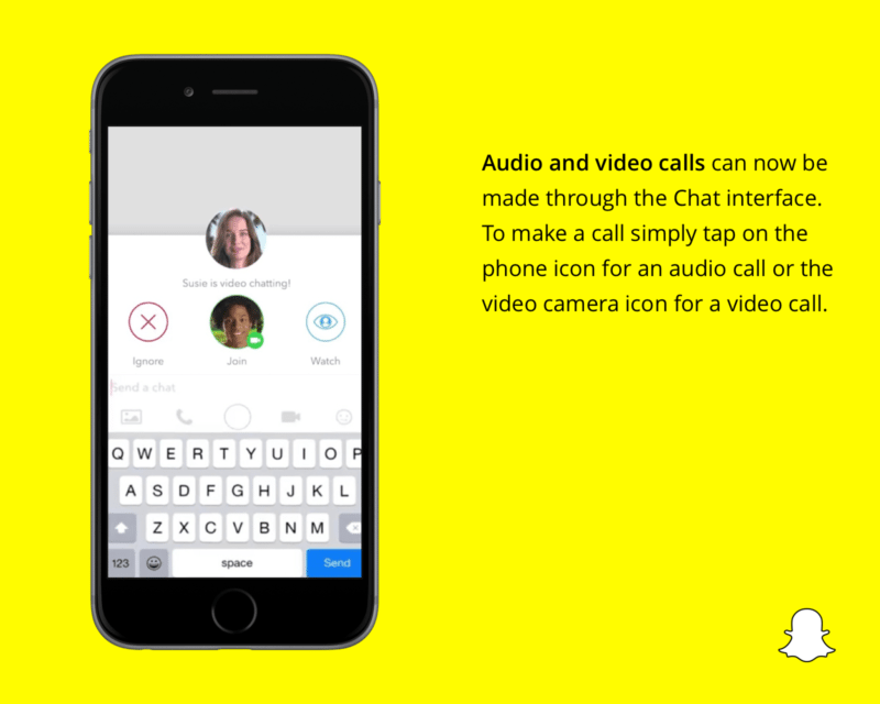 video-call