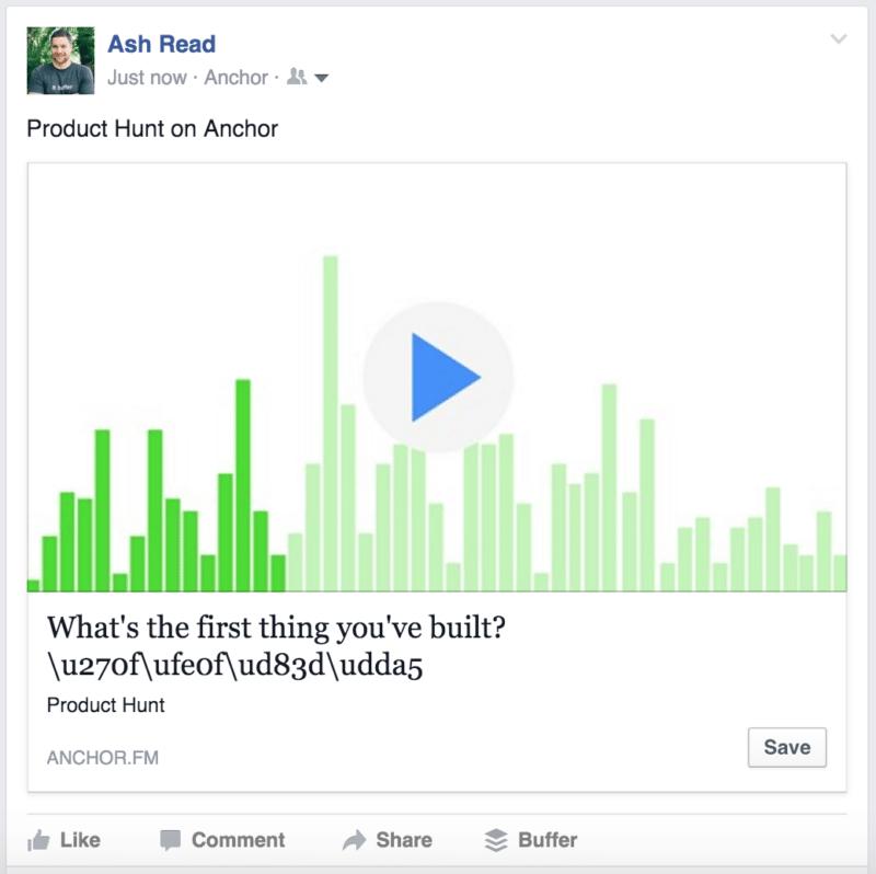 wave-facebook