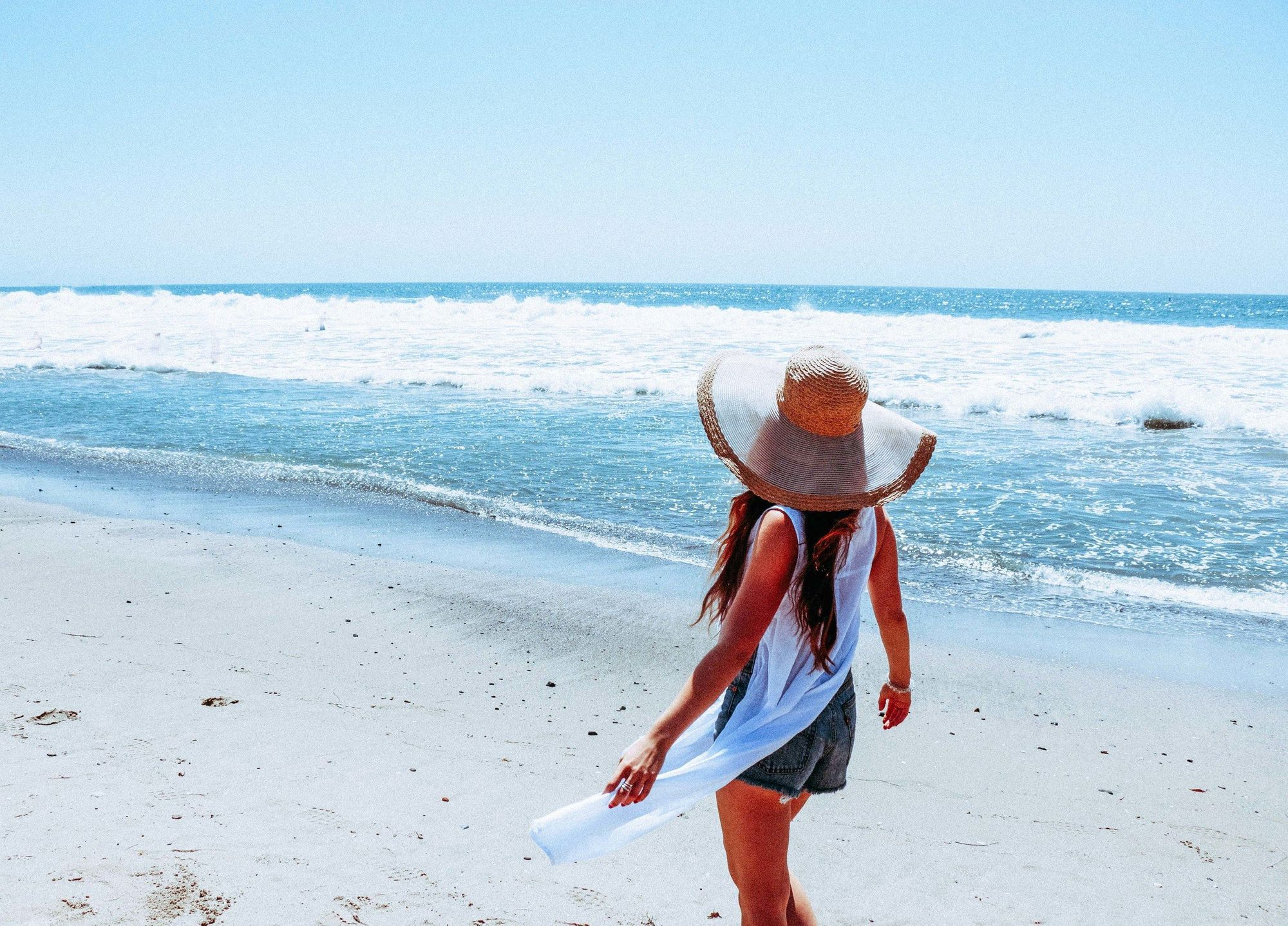 7efitspa_beach-17