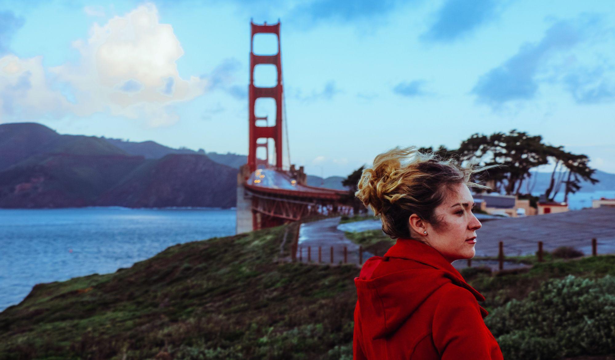 Oro_San Francisco_JJ_Campaign 1-374