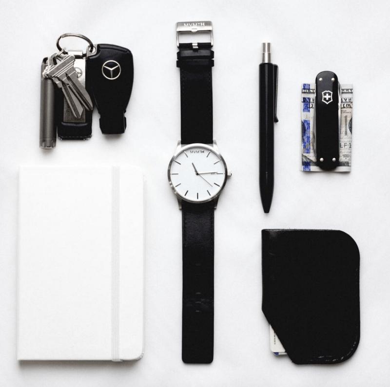 everyday-carry