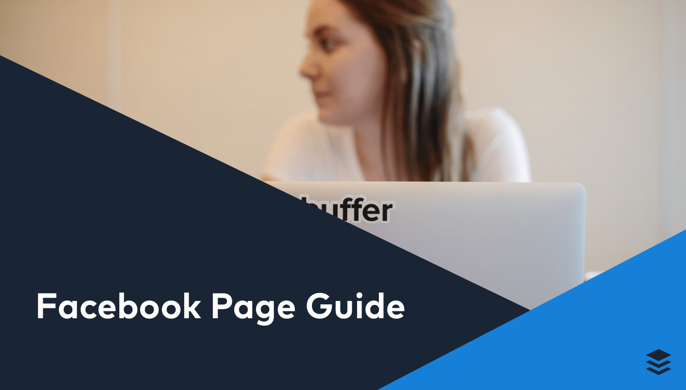How to Create the Perfect Facebook Business Page [Start Guide]