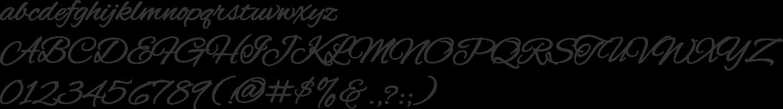 alex-brush-font