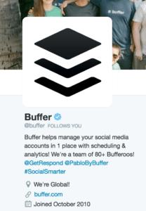 buffer-twitter