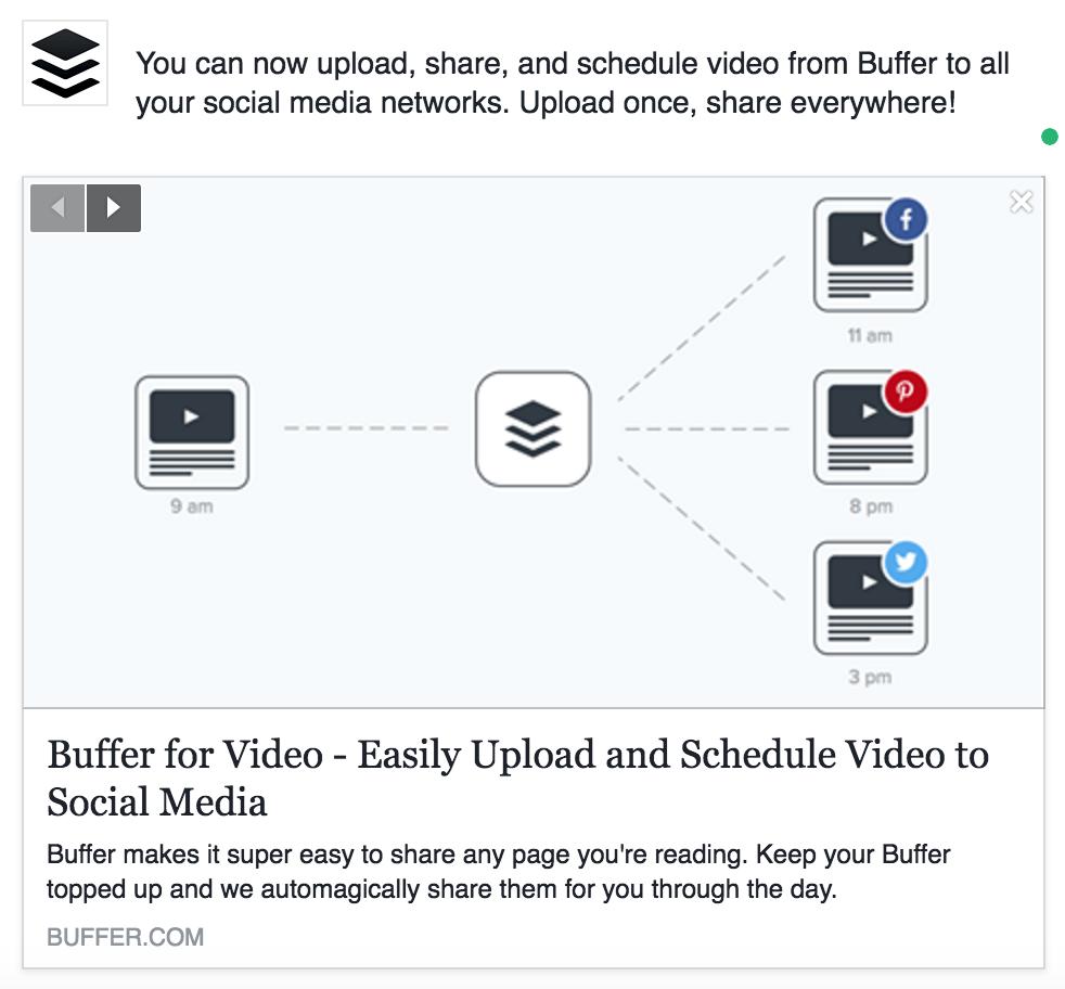 buffer-video