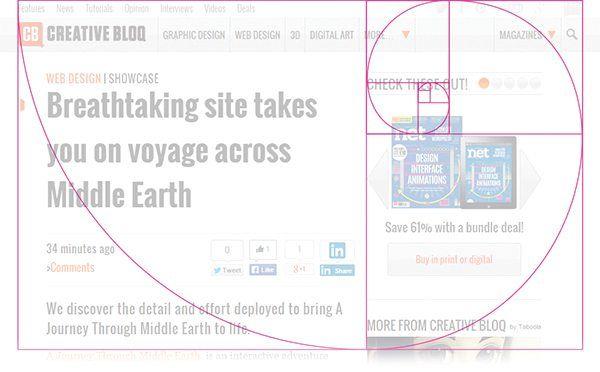 golden-ratio-web-design