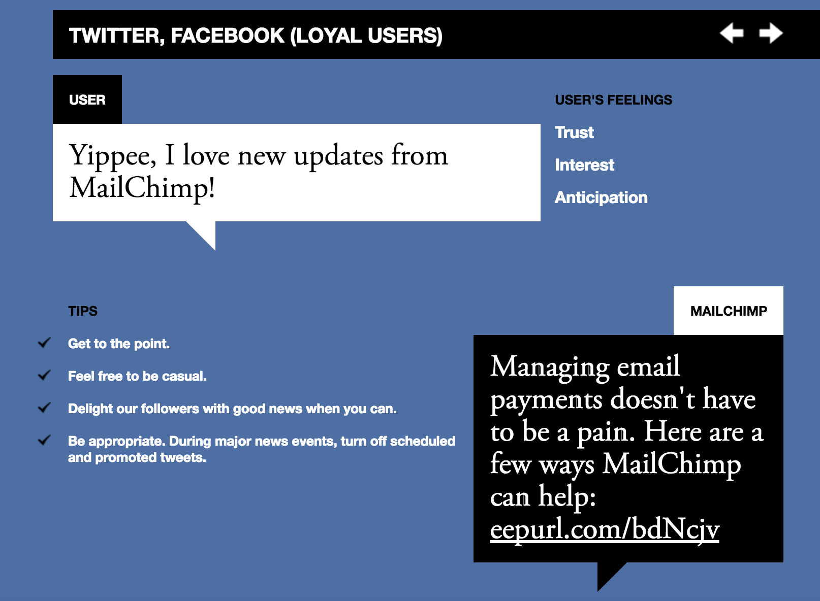 mailchimp-voice
