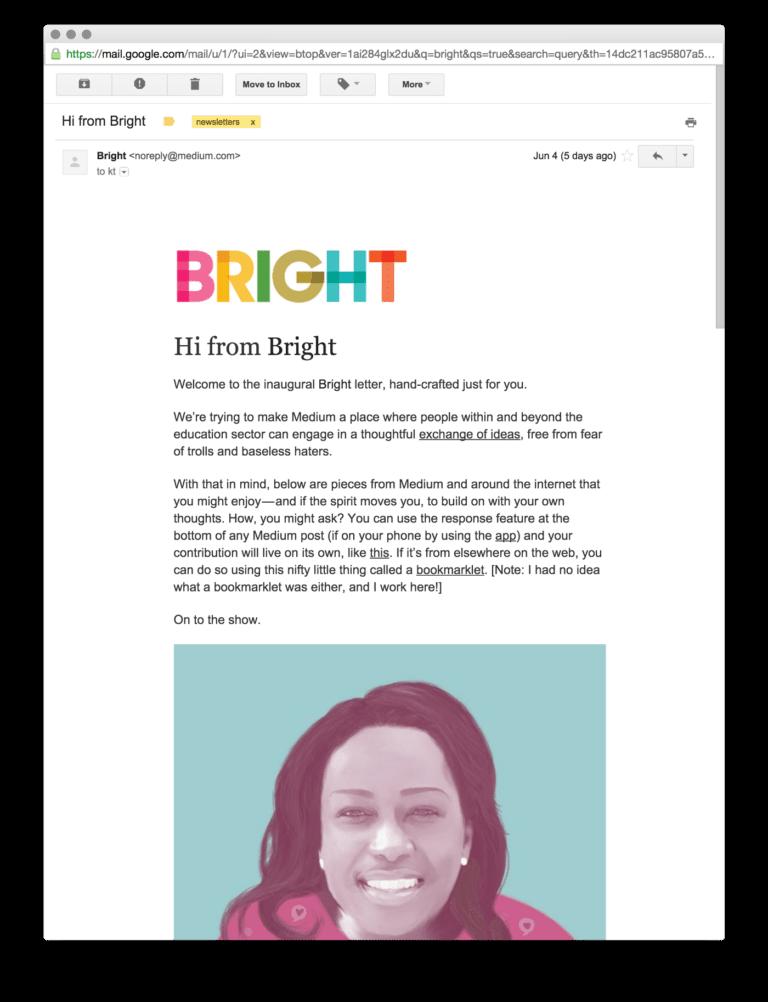 bright-letter