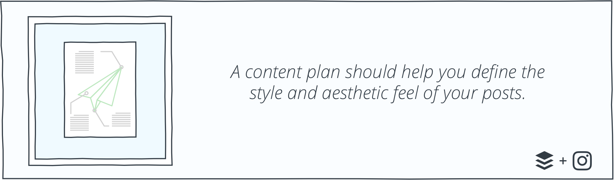 content-plan@2x