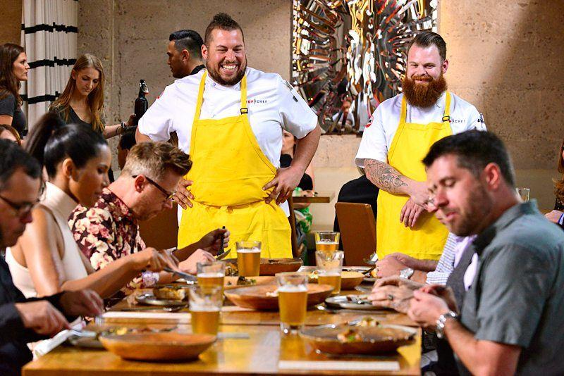 recaps-top-chef