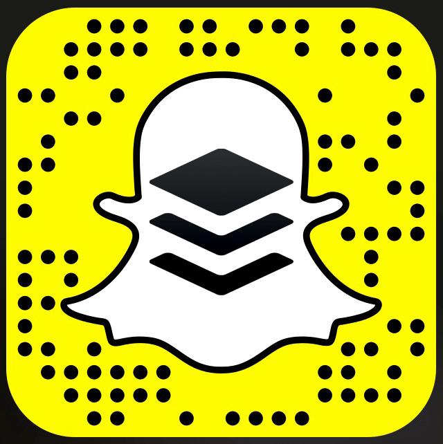 Buffer Snapchat Account Code
