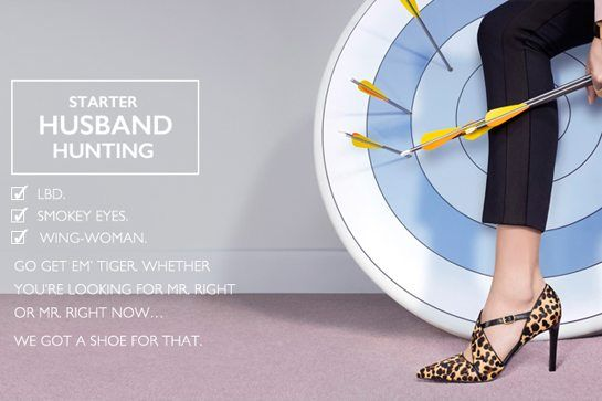 Nine-West-Shoe-Ad-2