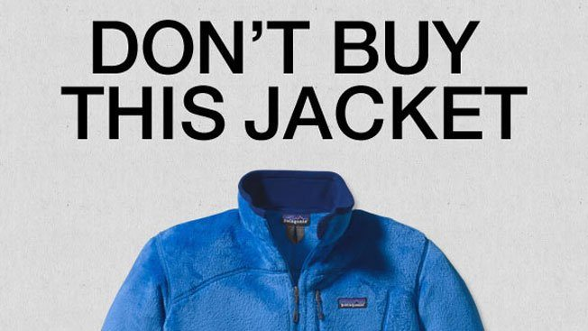 Patagonia dont-buy-this-jacket