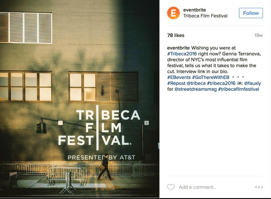 instagram-repost-eventbrite