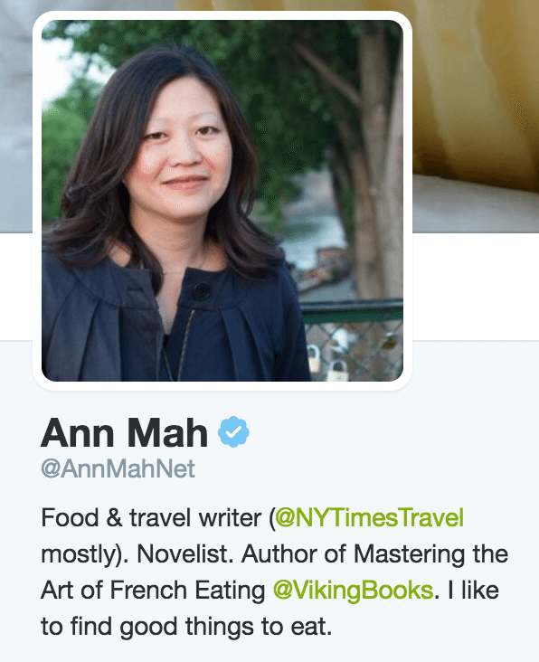 ann-mah-twitter-profile