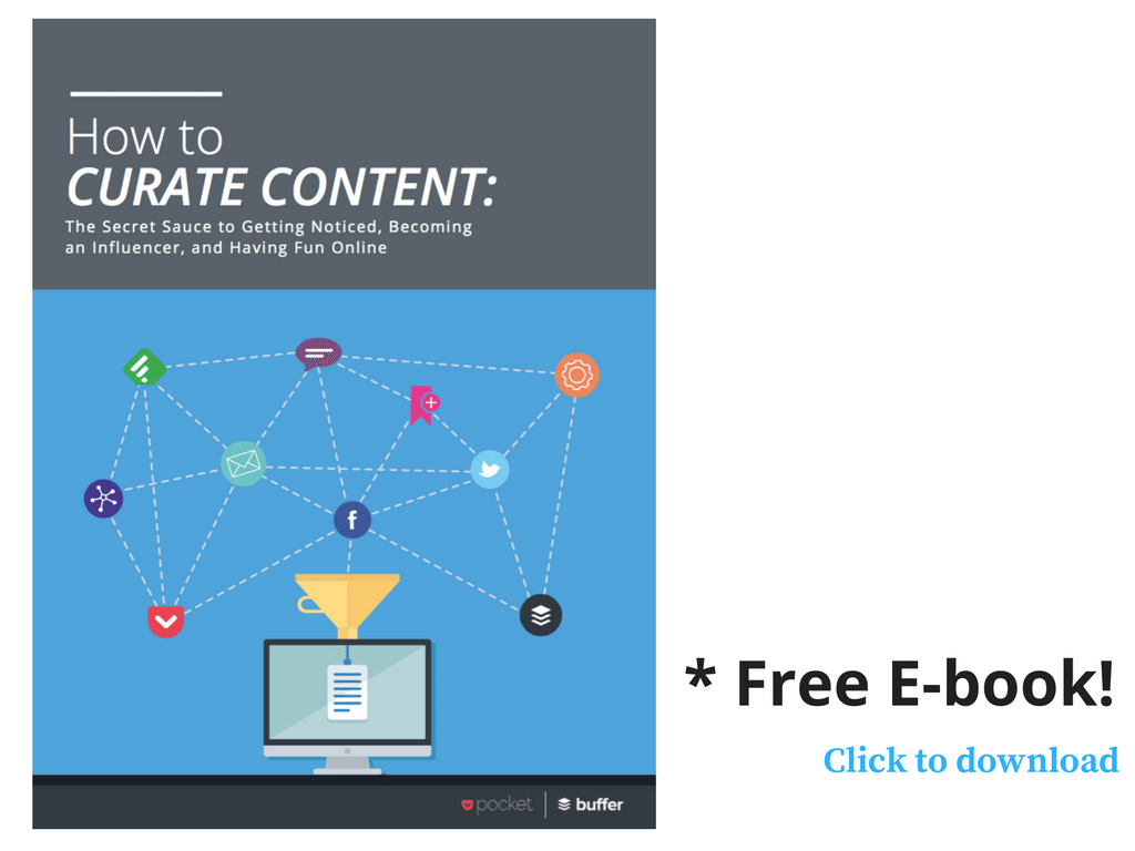 content-curation-ebooks