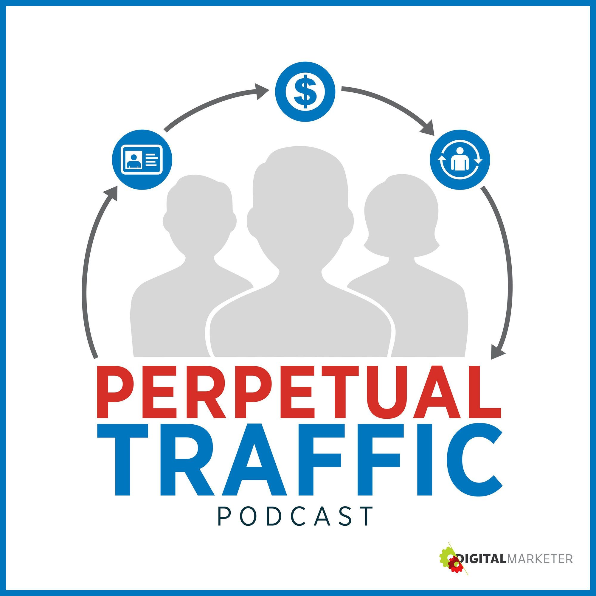 perpetual-traffic-podcast