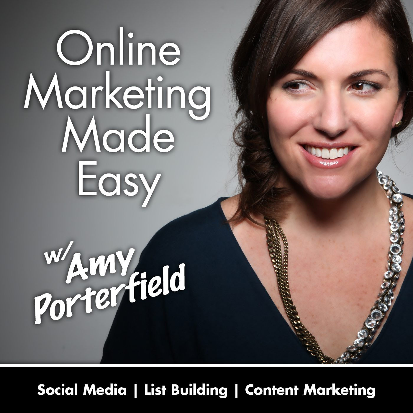 online-marketing-made-easy-podcast