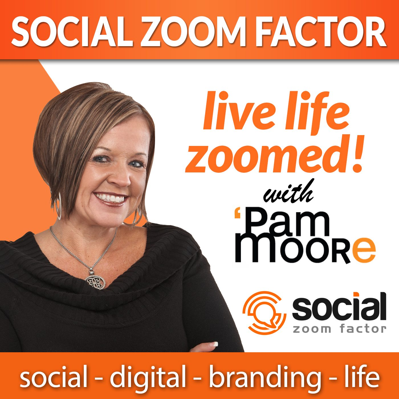 social-zoom-factor-podcast