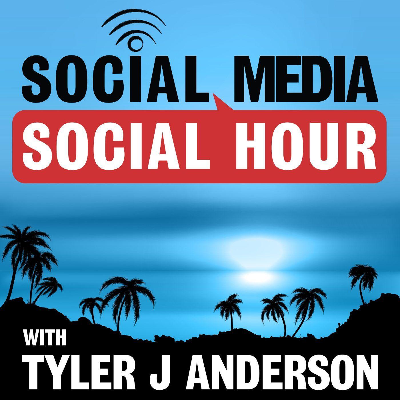 social-media-social-hour-podcast