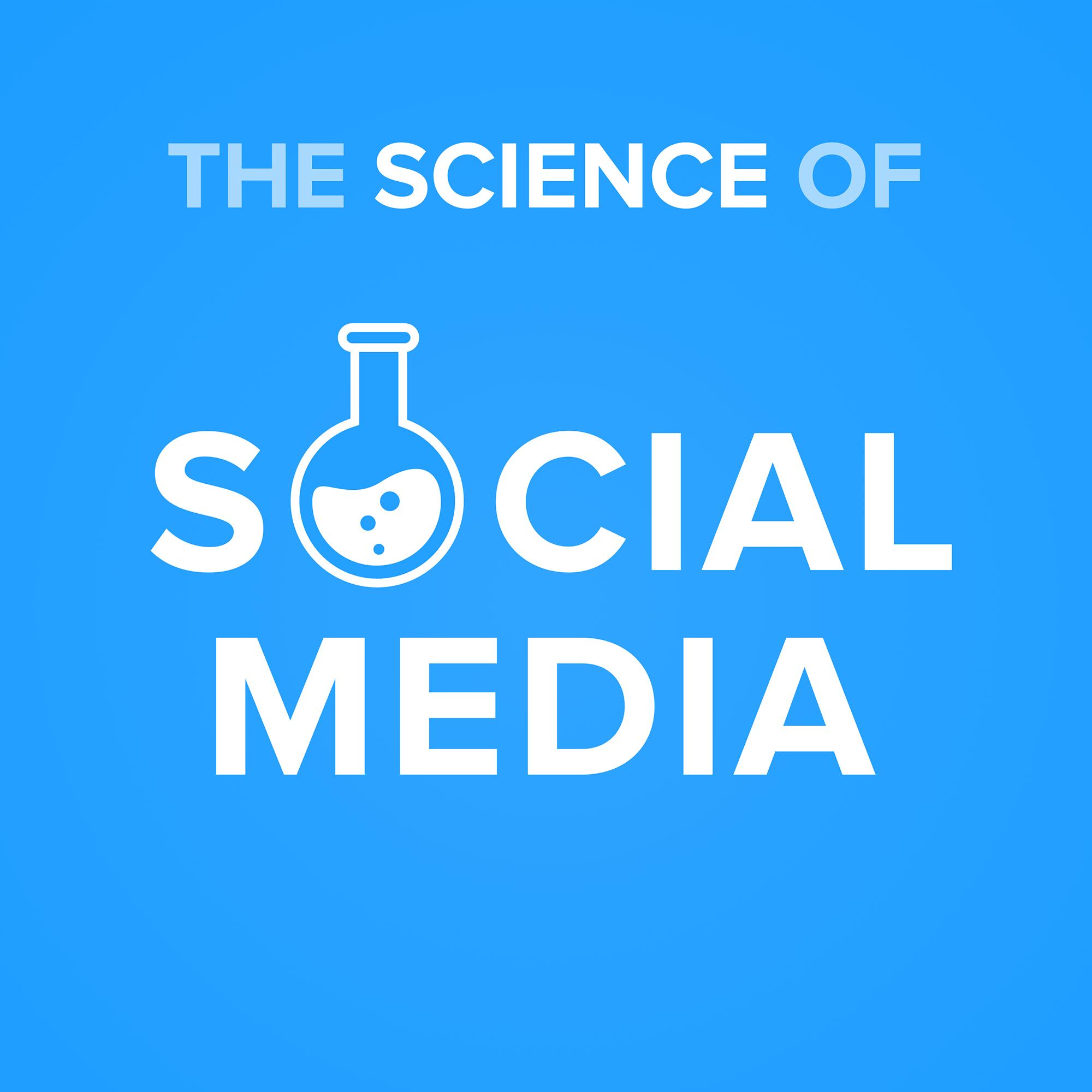 science-of-social-media-logo