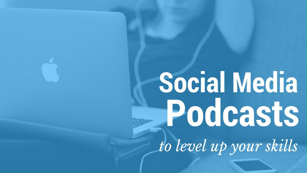 social-media-podcasts-1