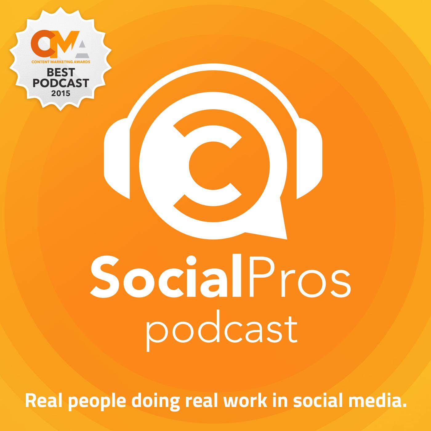 social-pros-podcast
