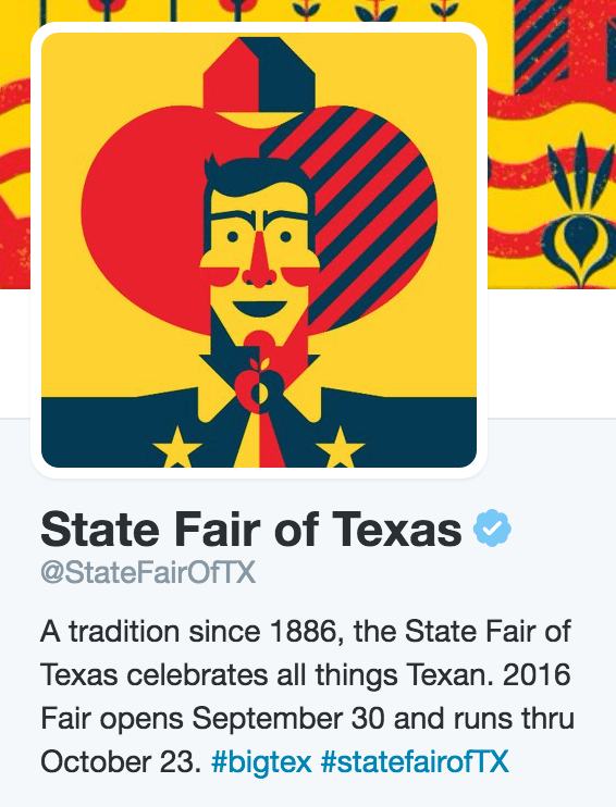 state-fair-of-texas-twitter