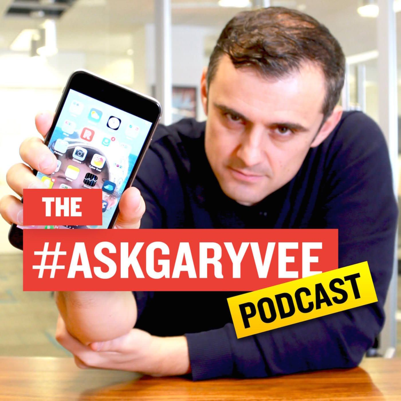 ask-garyvee-podcast