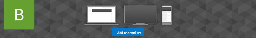 blank-channel-art