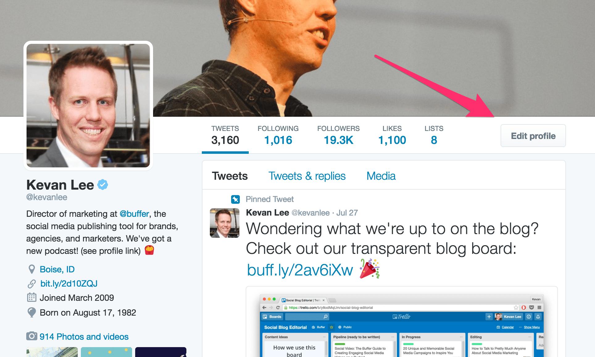 edit-profile-twitter