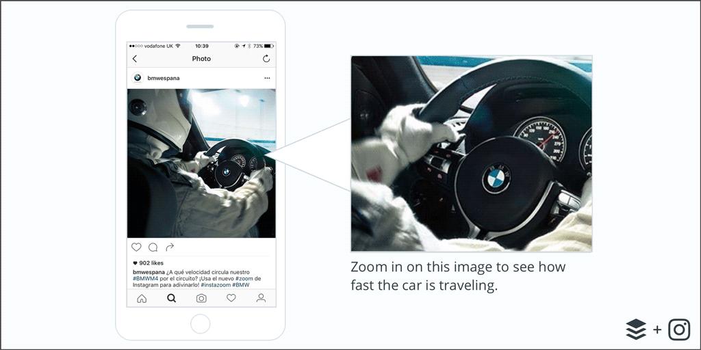 instagram-zoom-bmw