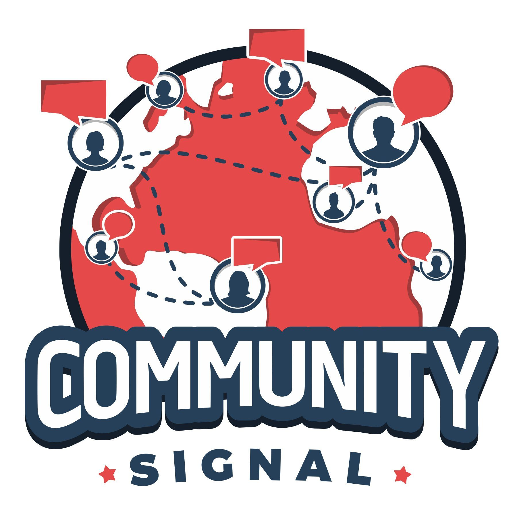 community-signals-podcast
